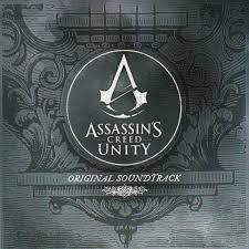 Assassins Creed Unity Soundtrack