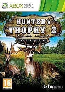 Hunter's Trophy 2  Europa