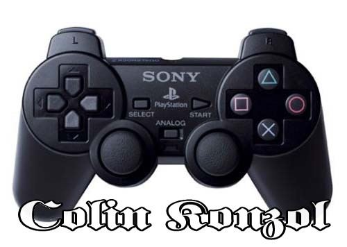 PlayStation 2 DualShock 2 Controller (Sony) (Black)