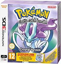 Pokémon Silver Version (kód)