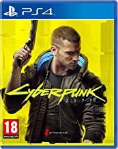 Cyberpunk 2077 (Új)