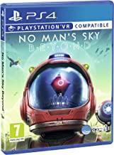 No Man's Sky Beyond (VR)