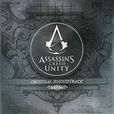 Assassins Creed Unity Soundtrack