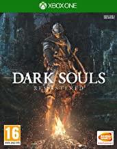 Dark Souls Remastered (Új!)