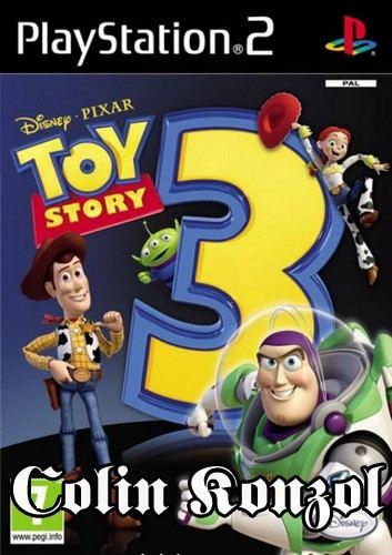 Disney/ Pixar Toy Story 3