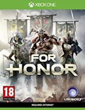 For Honor (Új)