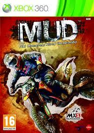 MUD FIM Motocross World Champion