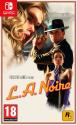 L. A. Noire (Nintendo Switch)